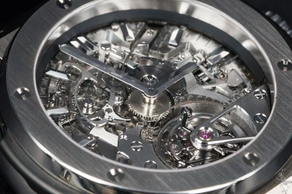 Hublot-Classic-Fusion-Cathedral-Minute-Repeater-2