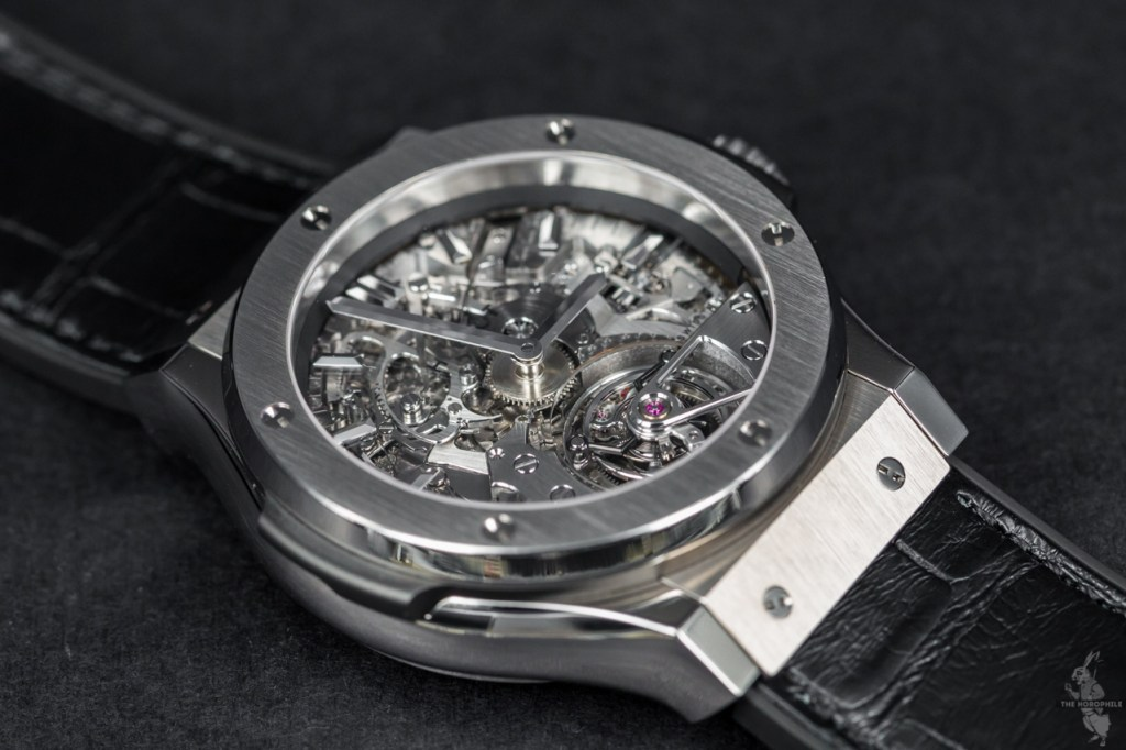 Hublot-Classic-Fusion-Cathedral-Minute-Repeater-3