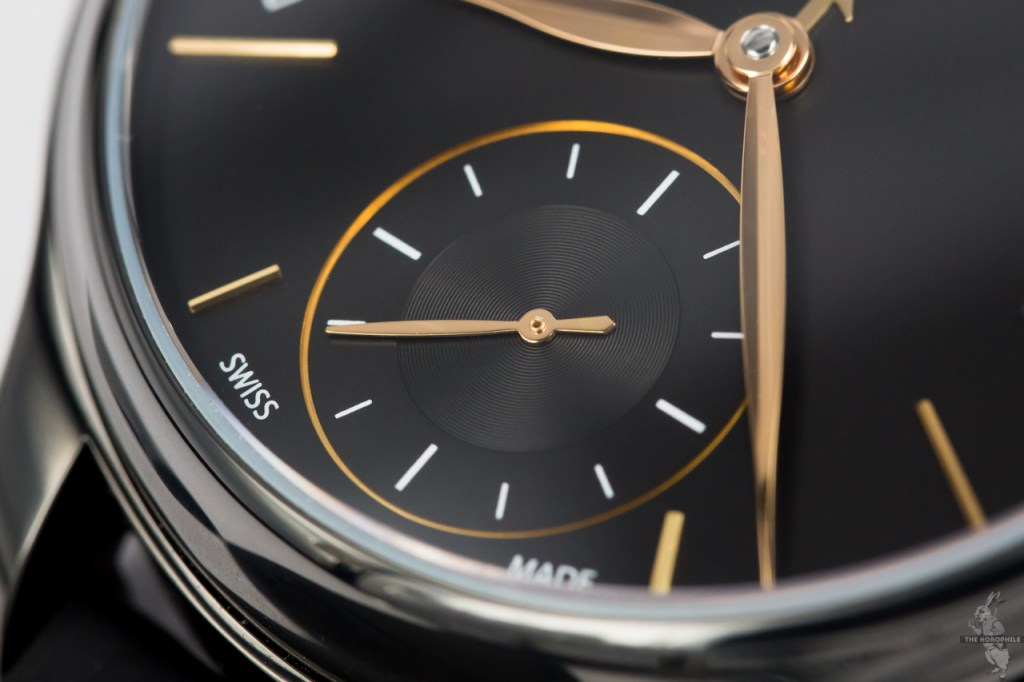 H-Moser-Cie-Endeavour-Perpetual-Calendar-Black-Edition-10
