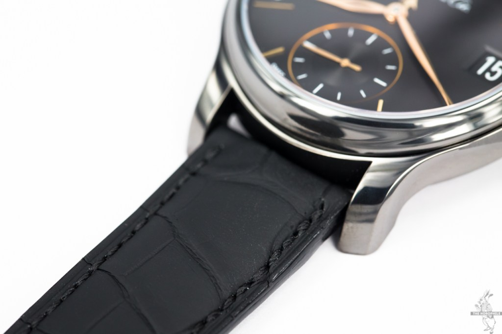 H-Moser-Cie-Endeavour-Perpetual-Calendar-Black-Edition-6