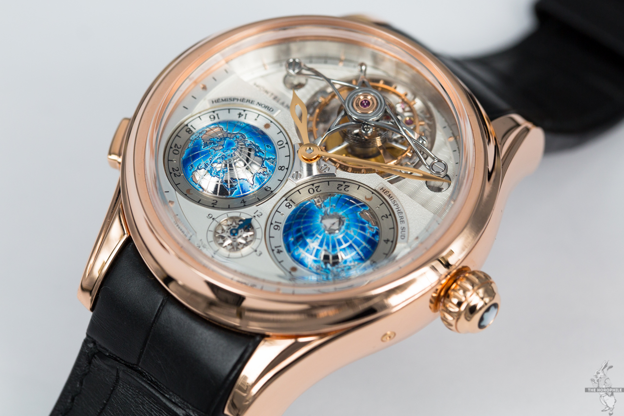 SIHH 2015: The Horophile's Top 10 Picks