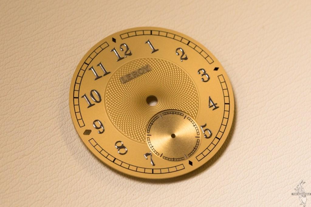 Leroy Chronometre Observatoire-13