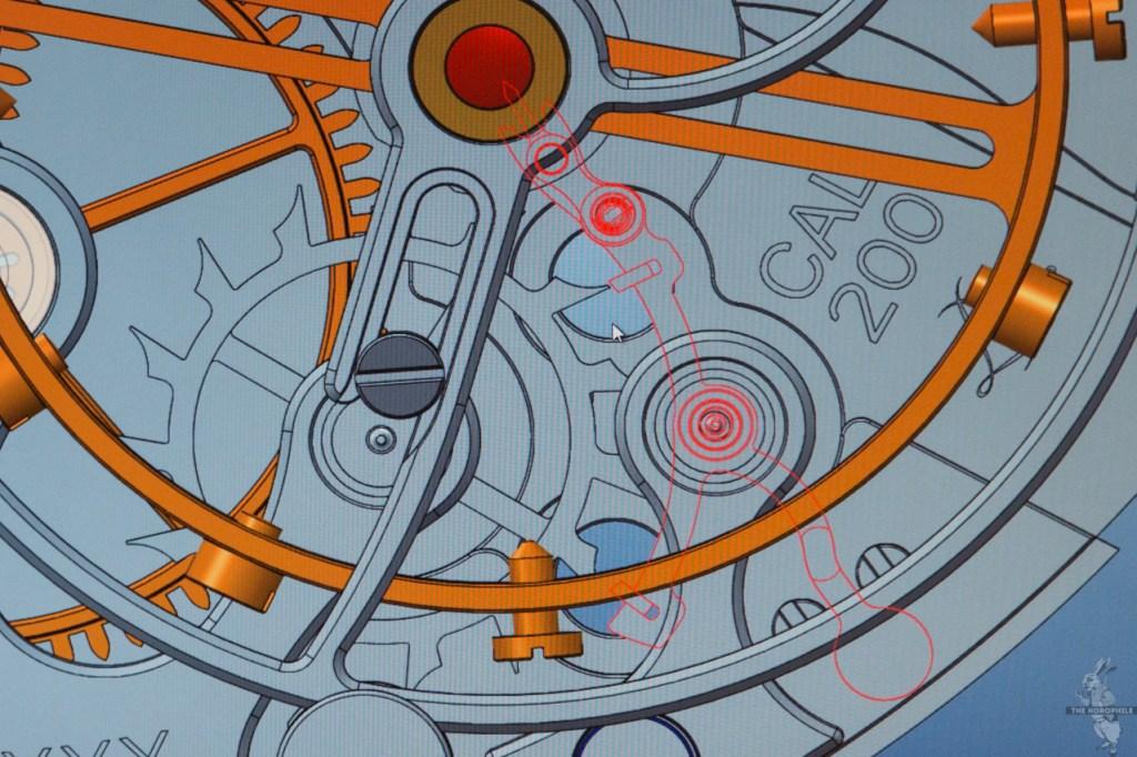 Leroy Chronometre Observatoire-18