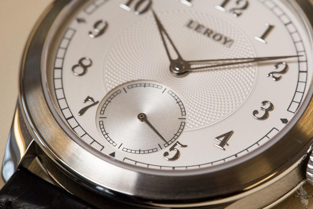 Leroy-Chronometre-Observatoire-2