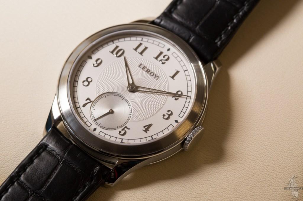 Leroy-Chronometre-Observatoire-5