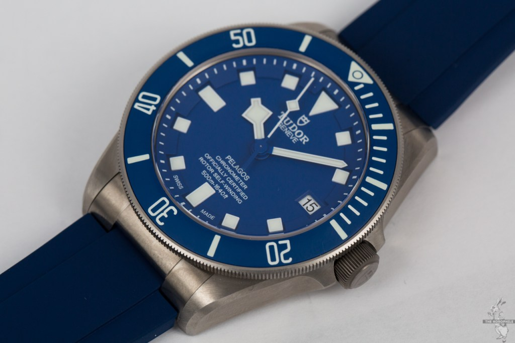 tudor-pelagos-blue