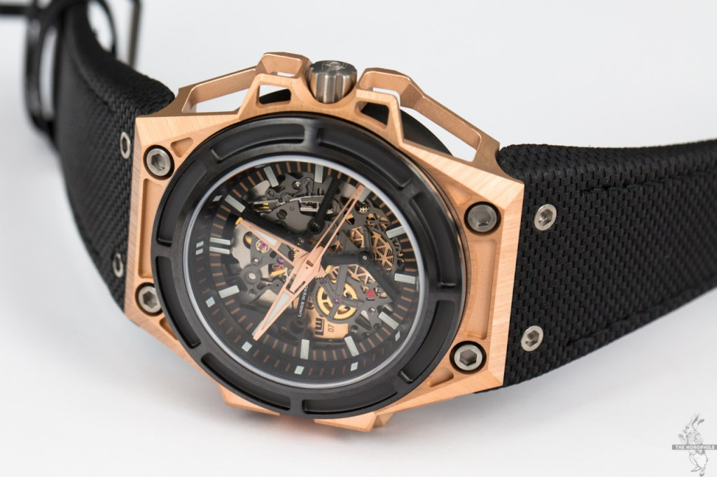 Linde-Werdelin-SpidoLite-rose-gold