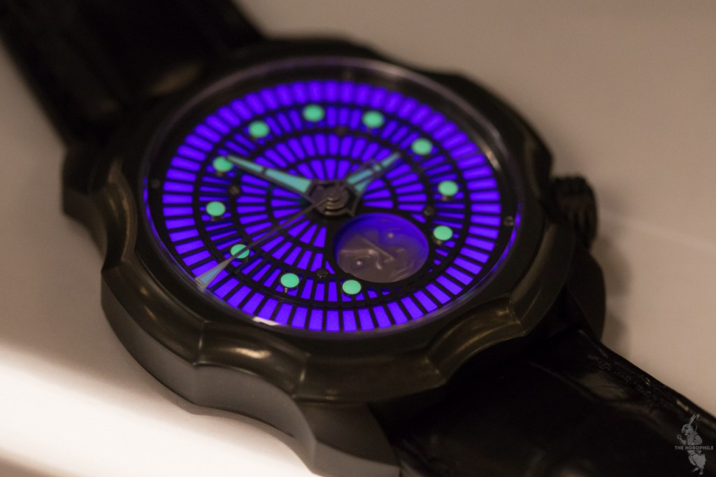 Sarpaneva-Korona-Northern-Lights-purple