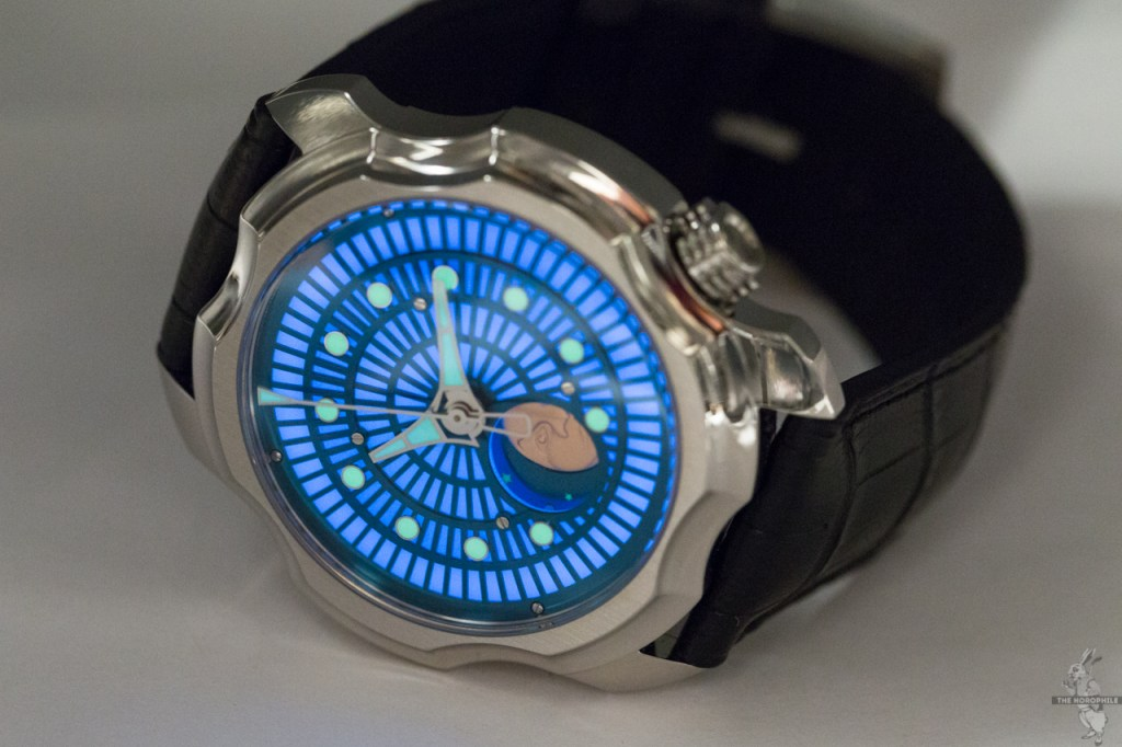 Sarpaneva-Korona-Northern-Lights-blue