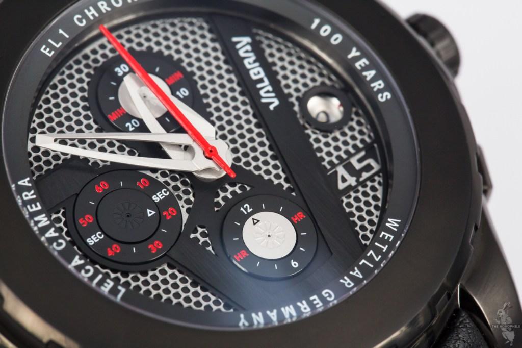 Valbray EL1 Leica watch-16