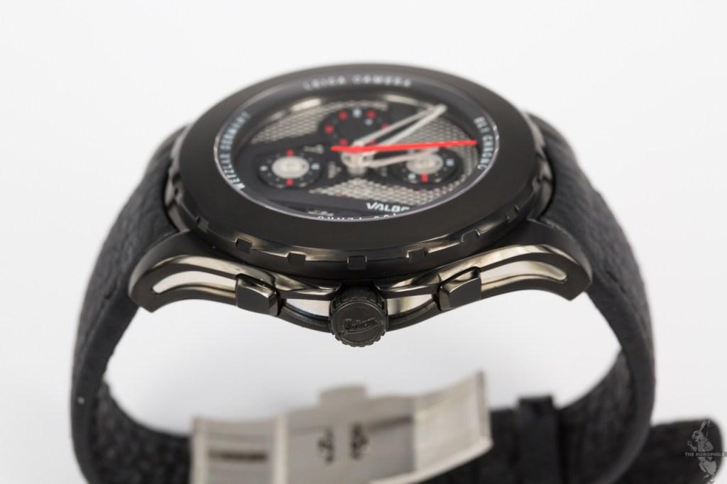 Valbray EL1 Leica watch-18