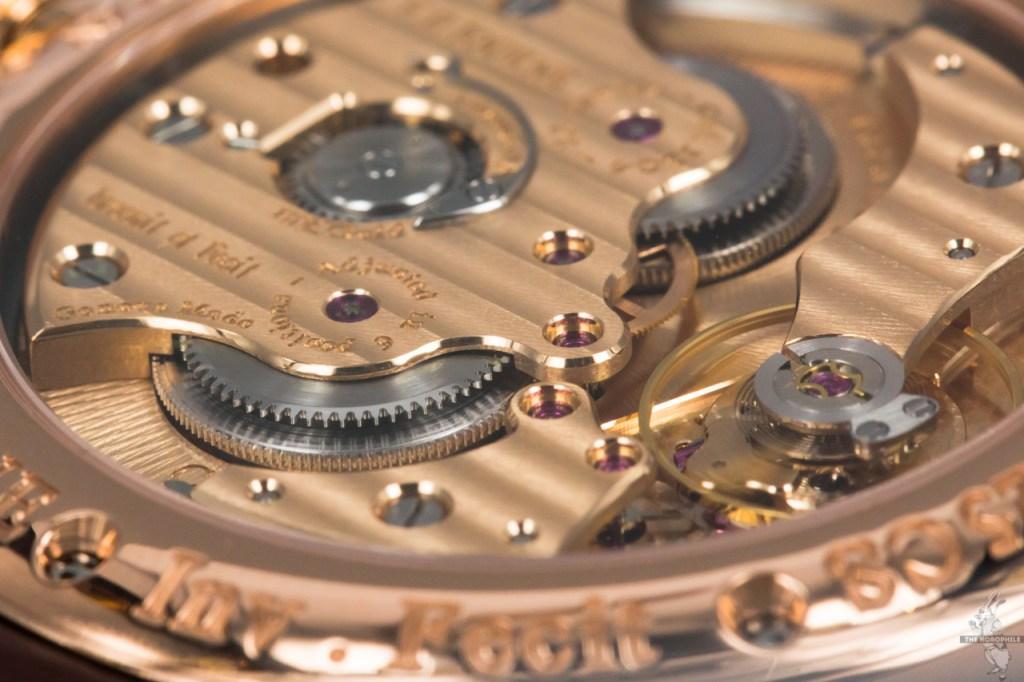 FP-Journe-Chronometre-Souverain-movement-gold