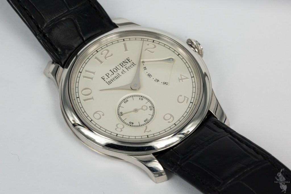 FP-Journe-Chronometre-Souverain-platinum