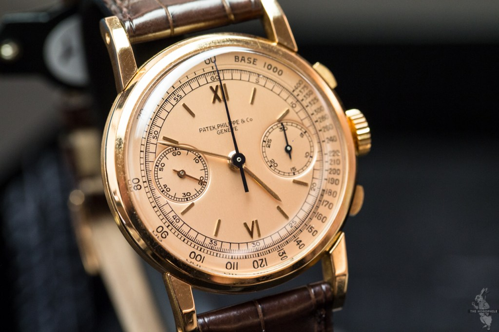 Phillips - The Geneva Watch Auction One-11