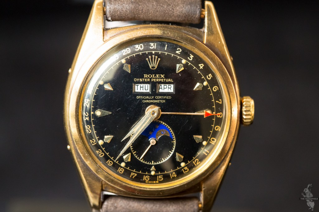 Phillips - The Geneva Watch Auction One-1