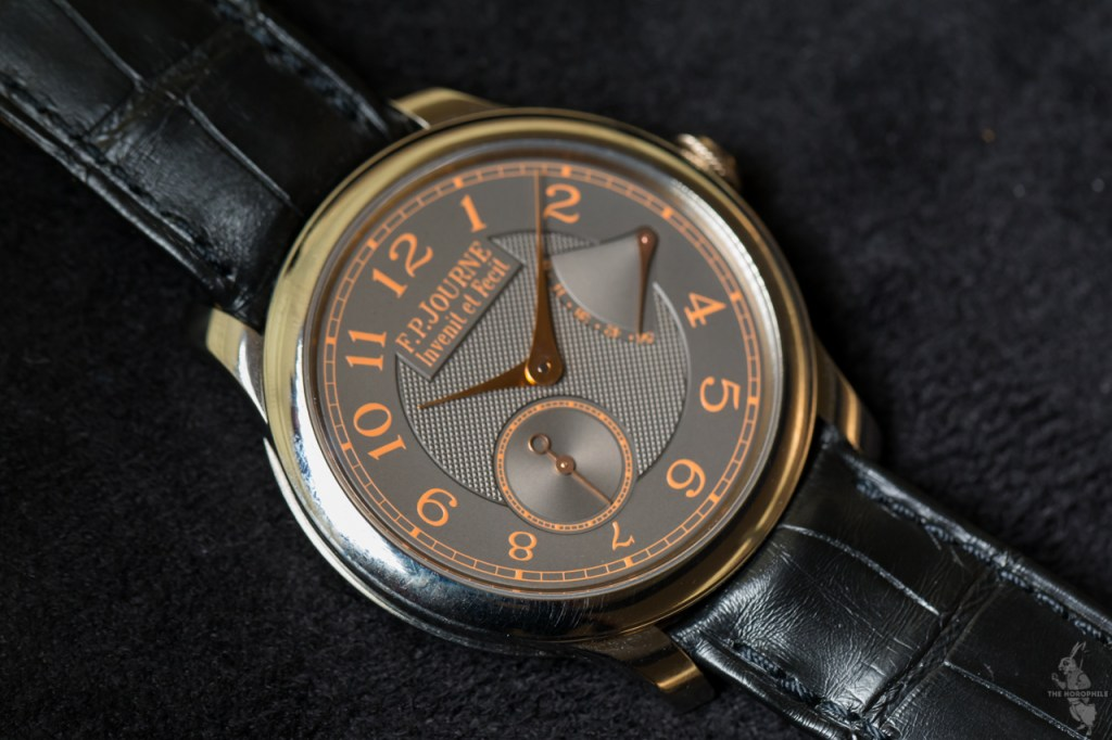 Phillips - The Geneva Watch Auction One-23