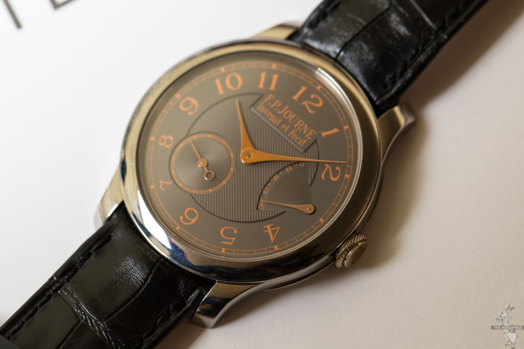 Phillips - The Geneva Watch Auction One-24