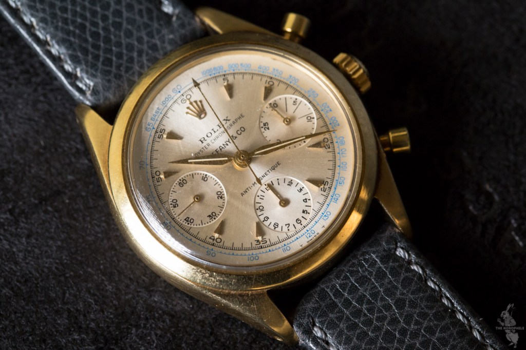 Phillips - The Geneva Watch Auction One-29