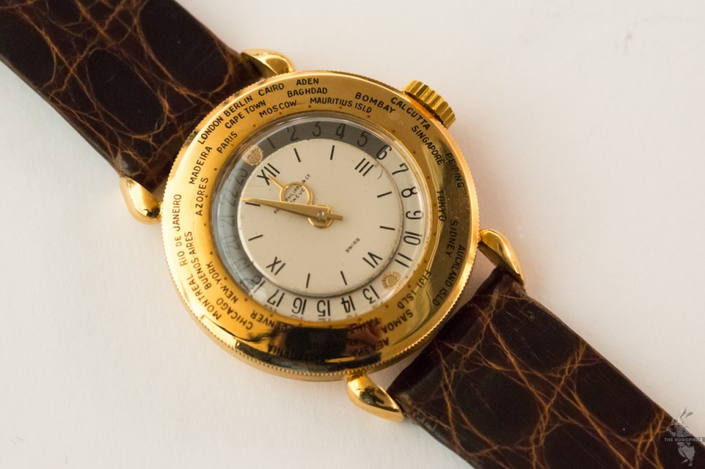Phillips - The Geneva Watch Auction One-32