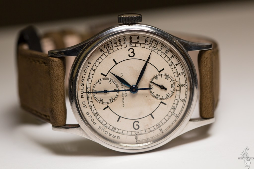 Phillips - The Geneva Watch Auction One-18