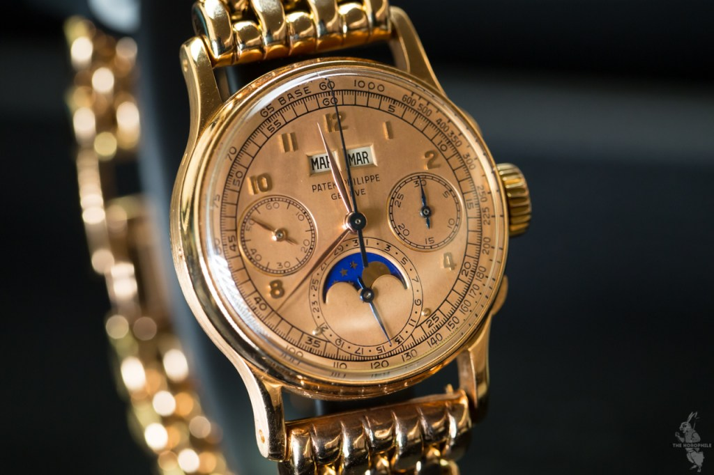Phillips - The Geneva Watch Auction One-34