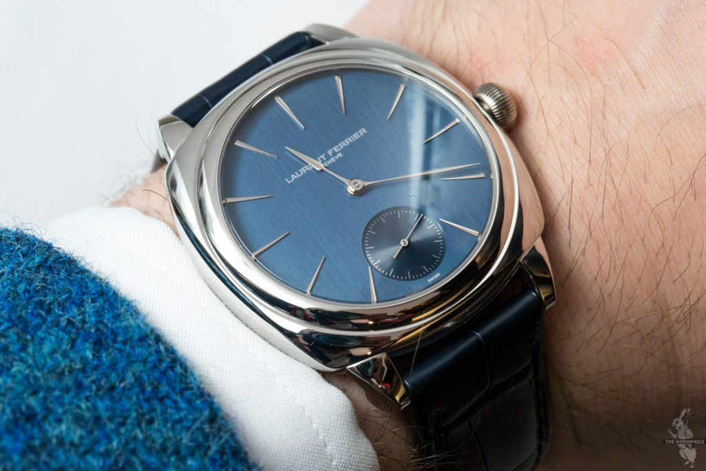 Laurent-Ferrier-Galet-Square-10