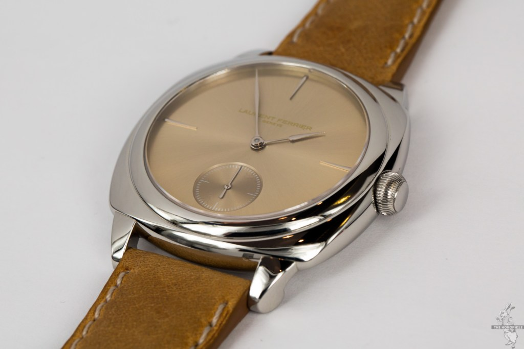 Laurent-Ferrier-Galet-Square-4