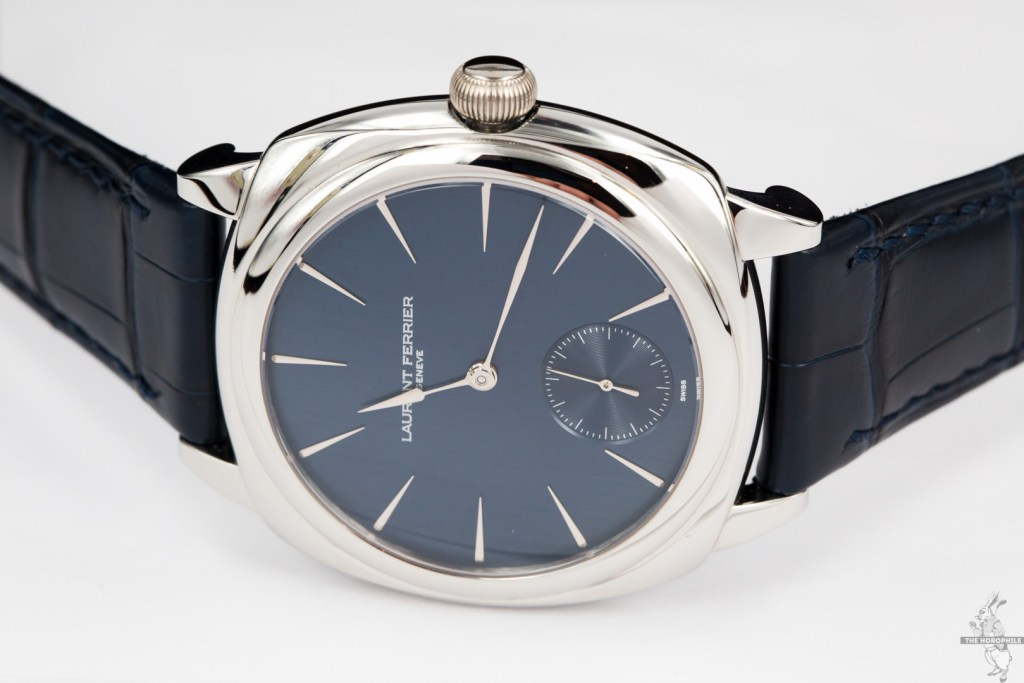 Laurent-Ferrier-Galet-Square-6