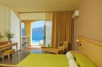 Alloggi in Sea Side Resort & Spa a Agia Pelagia - TheHotel.gr