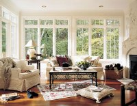 Creating a Custom Window Design for Your Home | The House ...