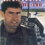 Bsaher Five-Two