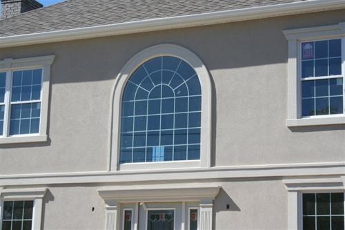 discount house windows
