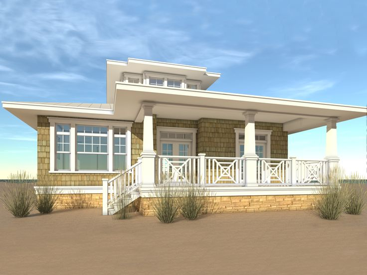 plan 052h 0039 find unique house plans home plans and floor beach