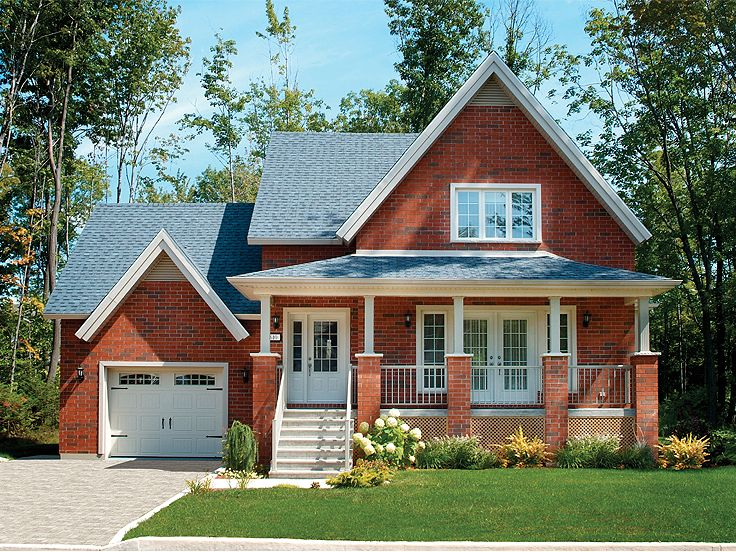 Small Houses Plans. Elegant Two Bedroom Small House Plans The