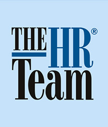 Staff Positions Human Resources Umkc Wordpress The Hr Team Services And Solutions