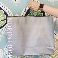 Back to School Shopping: Nordstrom Anniversary Sale