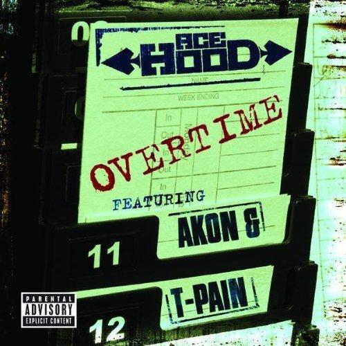 ace-hood-feat-t-pain-akon-overtime