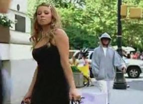 Mariah-Carey-Obsessed-Music-video
