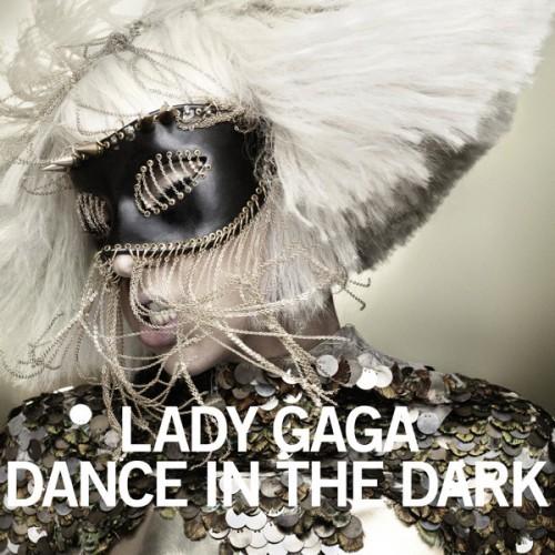 Lady-Gaga---Dance-In-The-Dark