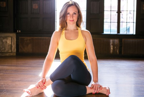 Cara_Gilman_Boston_Yoga_Teacher_1