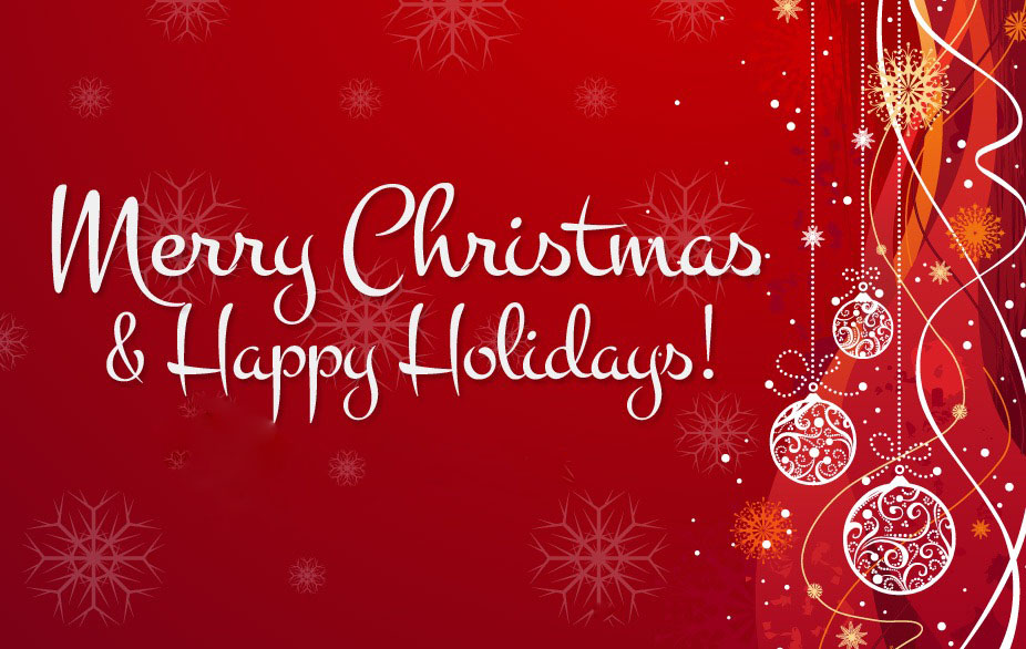 Happy Holidays  a Happy New Year! - Can Am Immigration - happy holidays and new year greetings