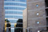200px-Johannesburg_Stock_Exchange