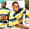 Young Sables seek to redeem lost pride