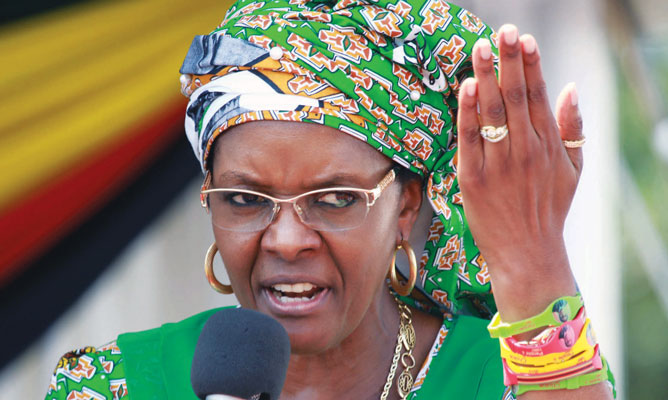 grace-addressing-rally1