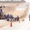 US$3bn Beitbridge-Chirundu highway project stinks graft
