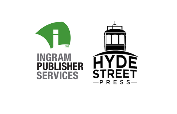 Bestselling Self-Published Author Freethy Partners with Ingram