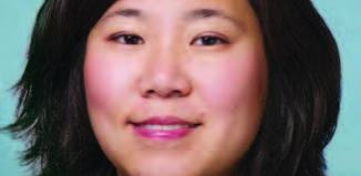 Meng, who was sworn in to her first term in Congress just two years ago has been named Assistant Whip in the House of Representatives