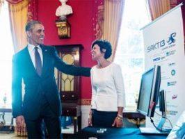 barack-obama-honours-three-indian-american-startup-entrepreneurs-for-path-breaking-start-ups