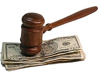 lawsuit representative image