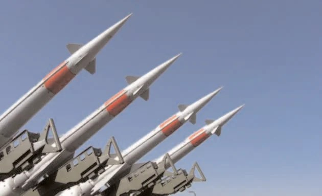 A paradox: Nuclear weapons are useful only if the threat to use them is credible but, if deterrence fails, they must never be used for fear of destroying the planet
